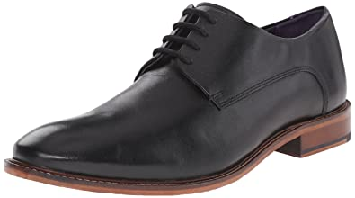 2c57594c1 Ted Baker Men s s Irron3 Derbys  Amazon.co.uk  Shoes   Bags