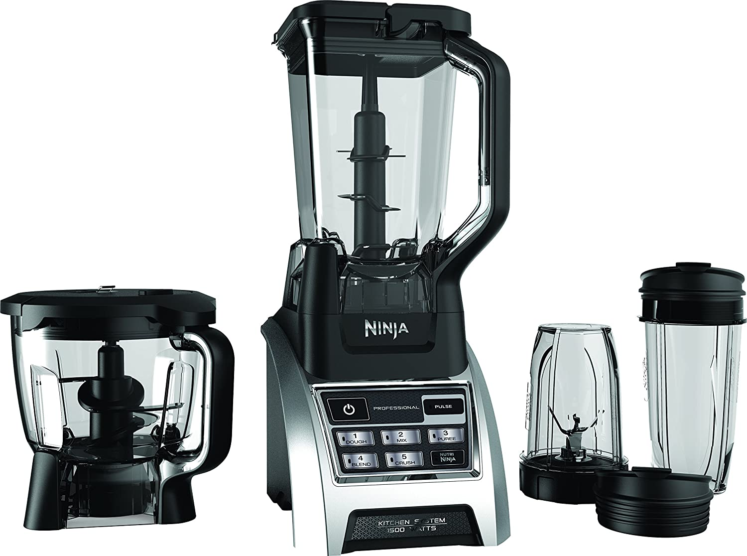 abad mega system professional product shipping overstock today garden kitchen free ninja home