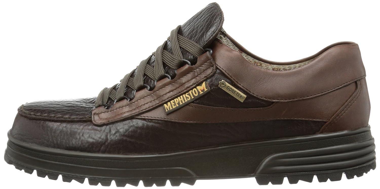 6d9dd7a88 MEPHISTO BREAK GORE B815C85 hommes Chaussures à lacets