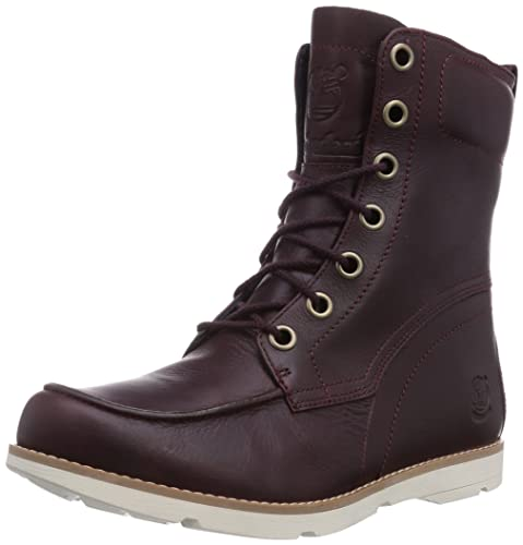 Timberland Mosley FTW_EK Mosley 6in WP Boot, Bottes Desert