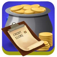 Annual Credit Report and Credit Score Guide