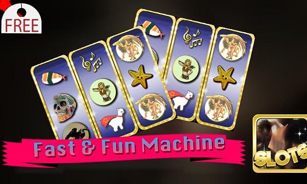 Www doubledown casino com