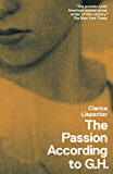 The Passion According to G.H. (New Directions Paperbook)