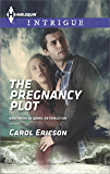 The Pregnancy Plot (Brothers in Arms: Retribution)
