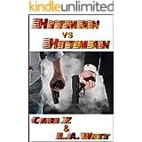 Hitman vs Hitman