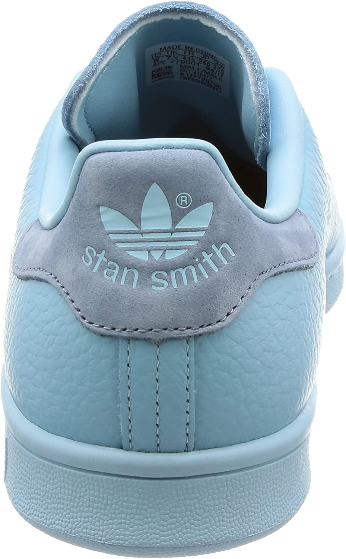 adidas Stan Smith, Chaussures de Randonnée Basses homme
