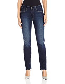 a945671b27d Signature by Levi Strauss   Co. Gold Label Women s Totally Shaping ...