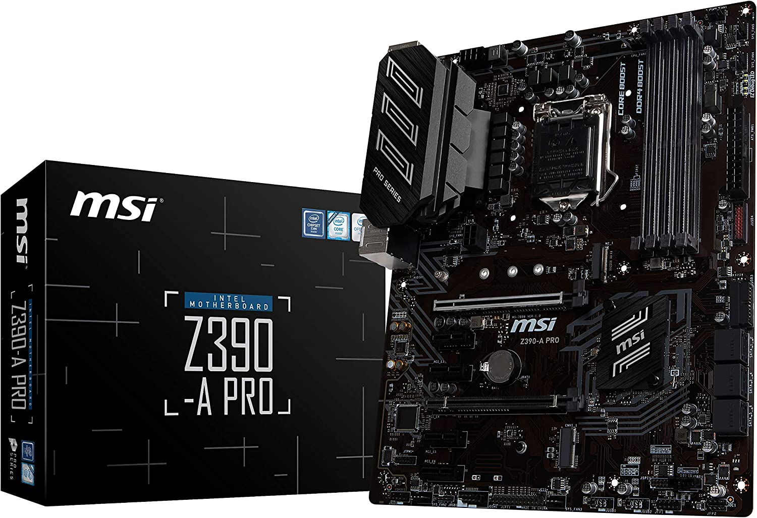 Top 10 Motherboards for i5 9600K 2020,Motherboards for i5 9600K 2020,i5 9600K, DigitalUpBeat - Your one step shop for all your  tech gifts and gadgets