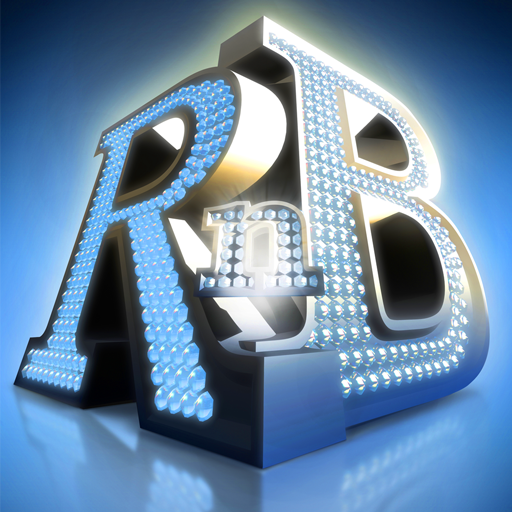 RnB Radio - Drum Rnb
