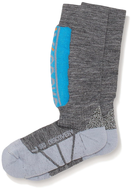 X-Socks Ski Discovery Junior Lady - X020238437