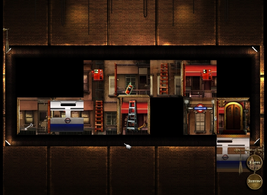 Rooms the main building online game code for Build a room online