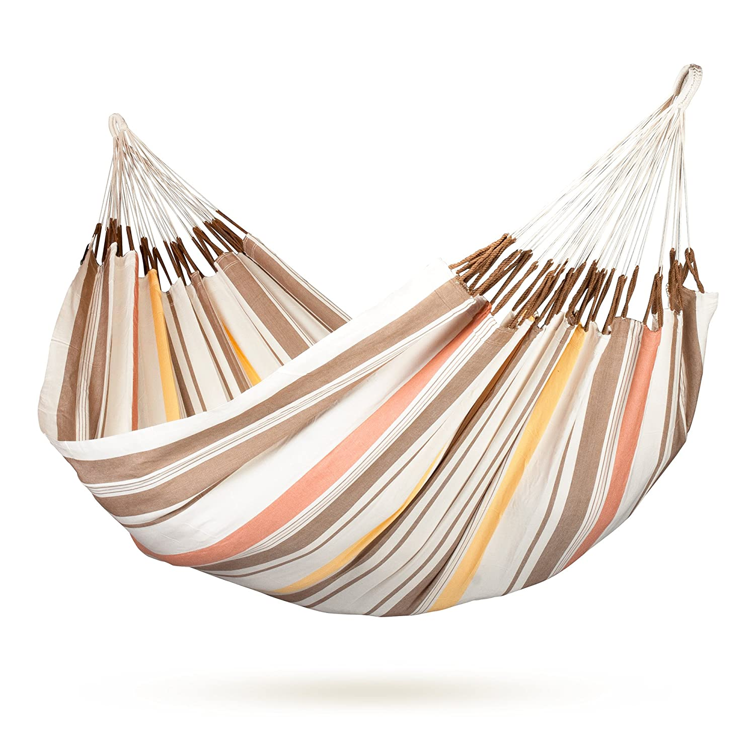 swings la lasiesta siesta colombian products habana lounger organic hammocks nougat chair n hammock