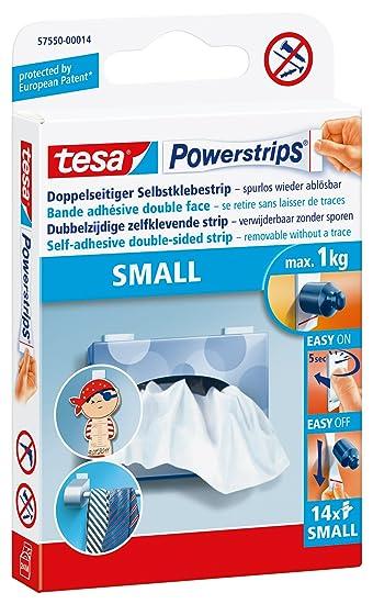 Review tesa UK Tesa 57550-00014-01