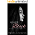 Asher Black: A Fake Fiancée Mafia Romance Novel