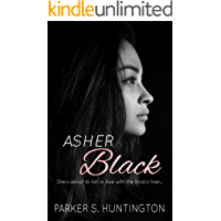 Asher Black: A Fake Fiancée Mafia Romance Novel (The Five Syndicates Book 1)