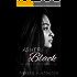 Asher Black: A Fake Fiancée Mafia Romance Novel