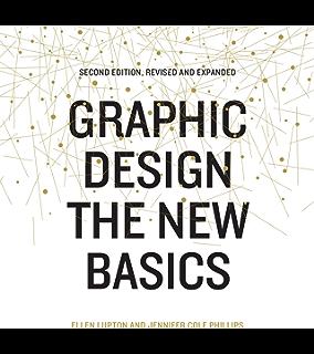 As bruno pdf art design munari