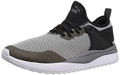 Mode A Et La Sport Chaussures De Sacs Puma AqWXwOCHT