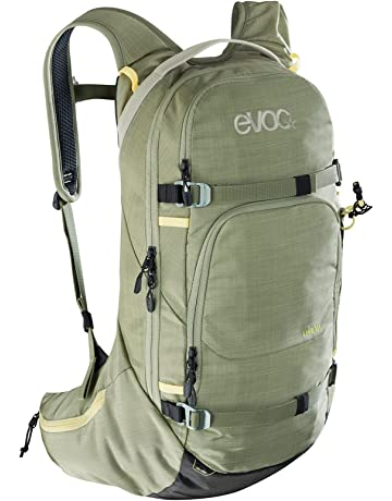 36ea93bcd4 evoc Line Performance Men s Backpack