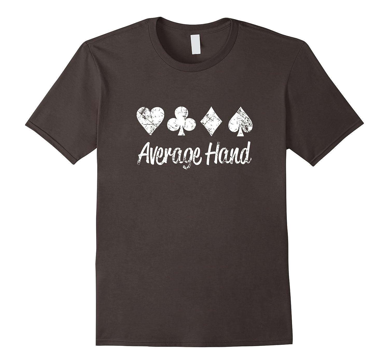 Casino lingo casino tabels