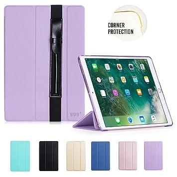 Funda iPad Pro 10,5