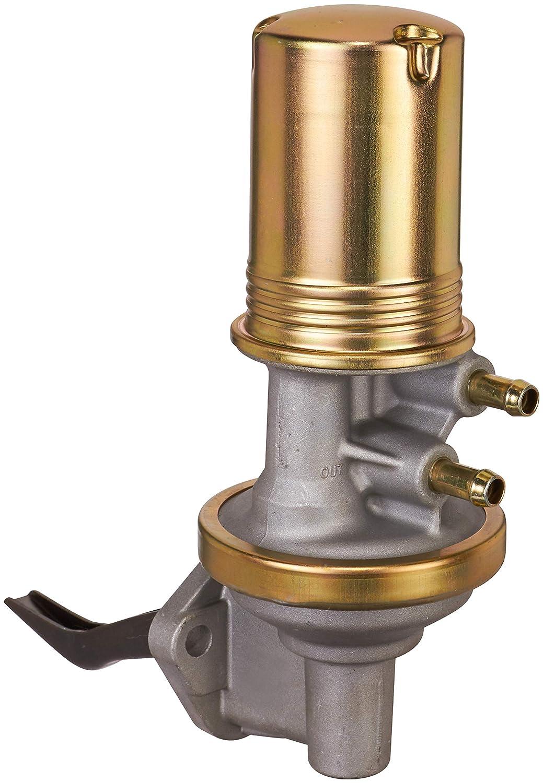 Replacement Parts Spectra Premium SP1059MP Mechanical Fuel Pump ...
