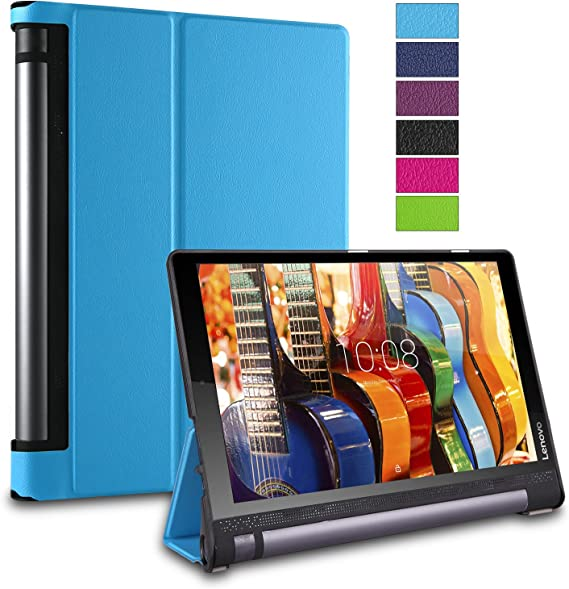 BeePole Lenovo Yoga Tab 3 10.1