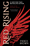Red Rising (The Red Rising Series, Book 1)