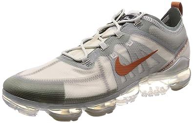 fb02c678b692c Amazon.com | Nike Air Vapormax 2019 Mens Roading Running Shoes ...