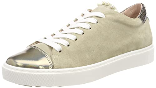 Womens Hb Sh.12 L26 Trainers Marc Cain