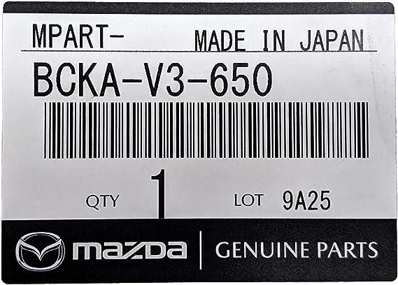 Mazda CX-30 DM Original Au/ßenspiegelkappen BJ ab 2019*NEU*