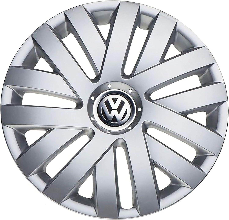 2005-2010 Volkswagen Jetta 16 Hub Cap Replacement GENUINE OEM