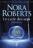 Le cycle des sept (L'intégrale) (Nora Roberts)