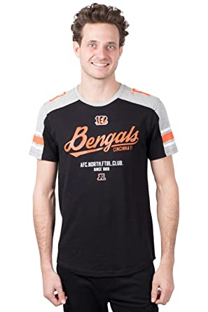 X-Large Team Color Ultra Game Mens t