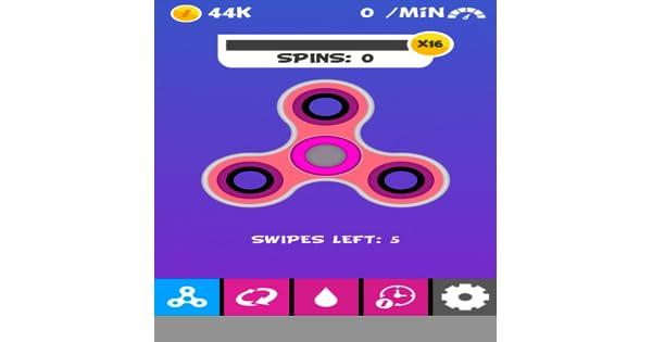 Fidget Spinning: Amazon.es: Appstore para Android