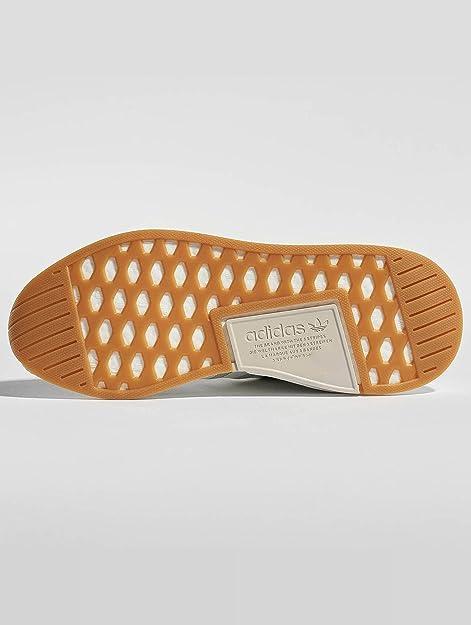 c9cea5efa2d90 adidas Originals Men Sneakers NMD R2 Summer  Amazon.co.uk  Shoes   Bags