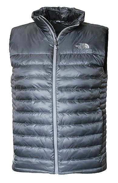 24a84209c The North Face Men's Flare Down 550 Vest