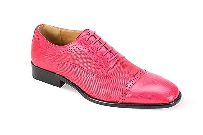Hot Dress Shoes
