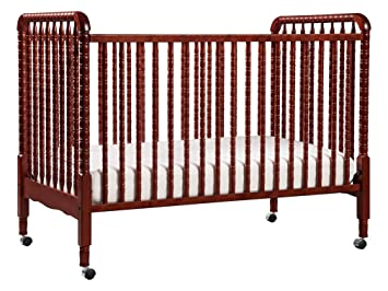 Cherry Wood Crib Www Pixshark Com Images Galleries With A Bite