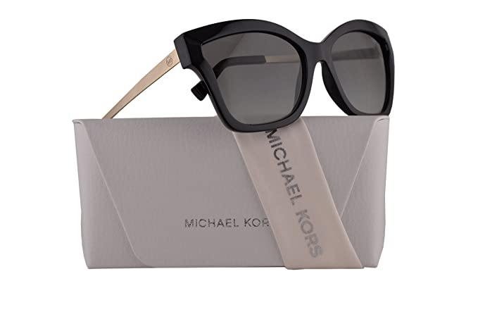 64420ccf3e Image Unavailable. Image not available for. Colour  Michael Kors MK2072  Barbados Sunglasses ...