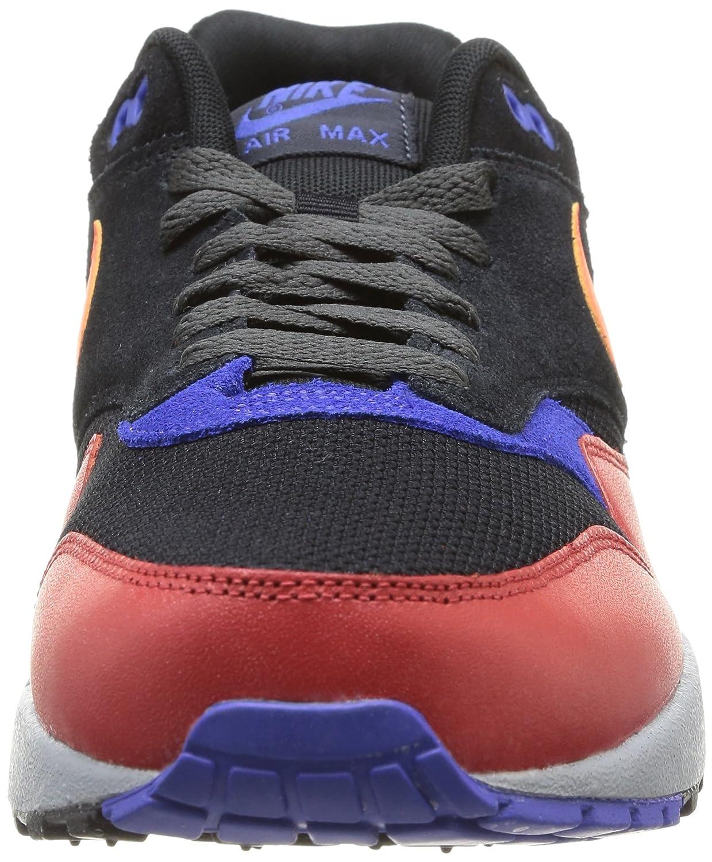 Zapatillas Nike Air Air Max Essential para hombre Lght Bn Brgd Bl