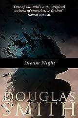 Dream Flight (The Heroka Stories Book 3) Kindle Edition