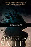 Dream Flight (The Heroka Stories Book 3)