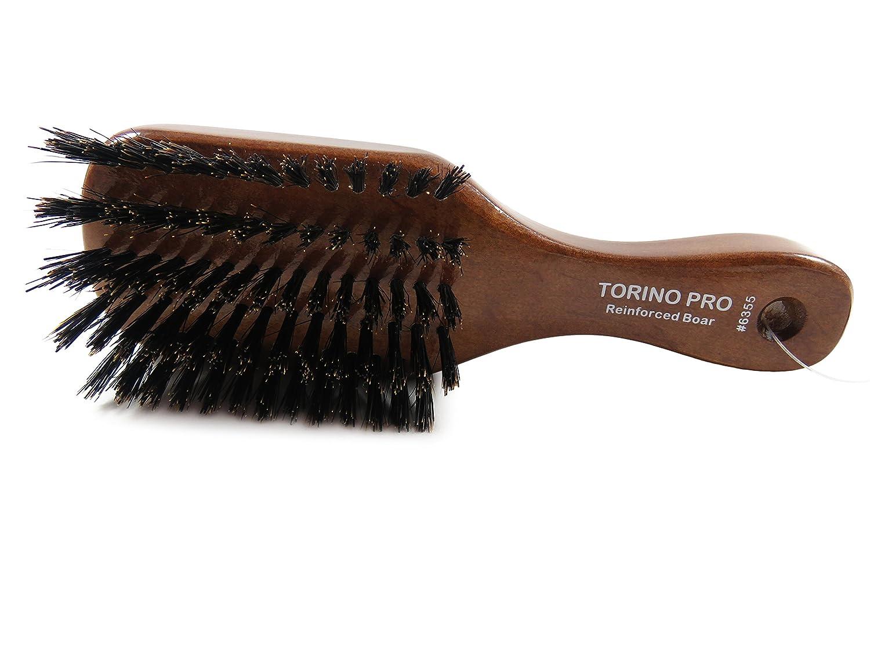 Amazon com: Lado Pro #6355 - Reinforced Boar Bristles