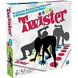 Hasbro Gaming - Twister - Jeu de Société - 988311010
