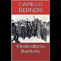Il federalismo libertario