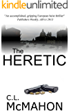 The Heretic (Gus Deacon)