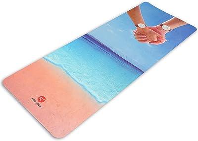 WWWW Yoga Mat
