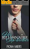 Her Billionaire Stepbrother