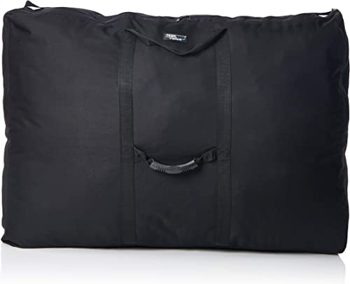 TravelChair Lizard Sack, Lounge Chair Carrying Case, Take Your Chaise with You